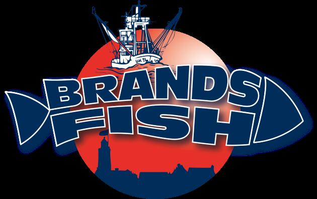 Brandsfish